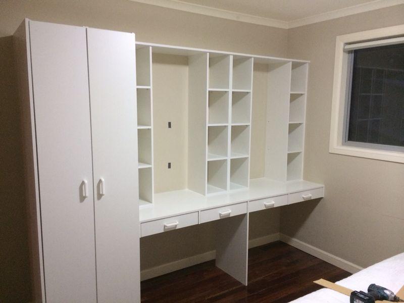 Kitchen Design And Installation Sydney