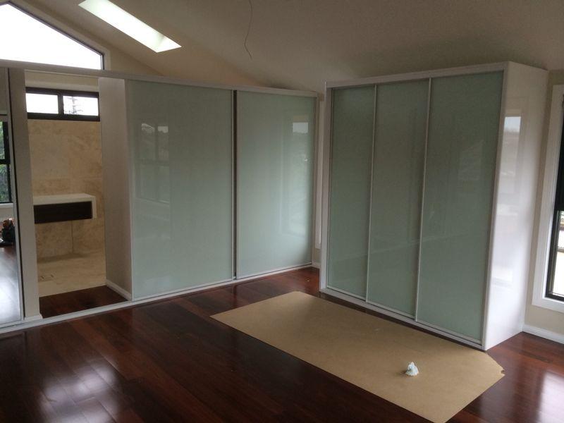 wardrobe installation sydney sydney design wardrobes