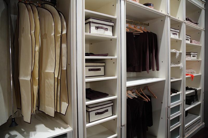 custom wardrobes designed by sydney design wardrobes