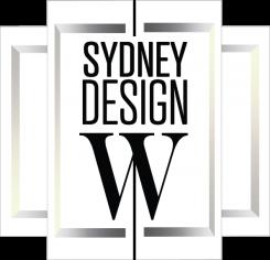 Sydney Design Wardrobes